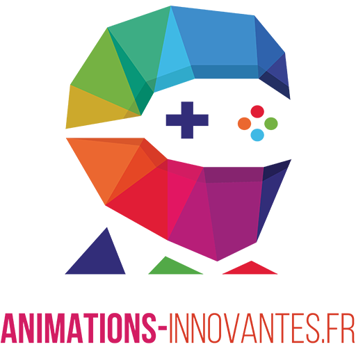 Animations Innovantes