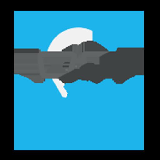Icone startupcrm