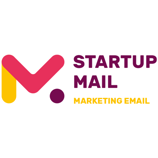 StartupMail