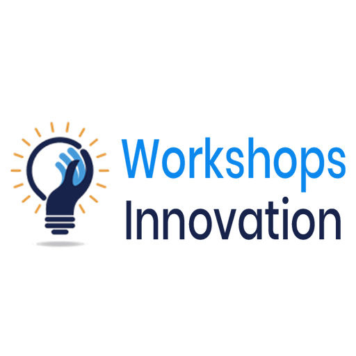 Workshop-innovation